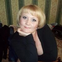 Ignis, 34 года, Козерог, Томск