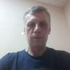 Андрей, 47, г.Стрежевой