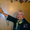 Ольга, 52, г.Бердск