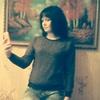 ЕЛЕНА, 29, г.Ачинск