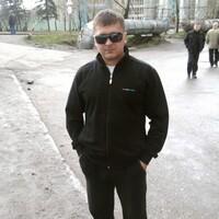 Baron85, 35 лет, Дева, Томск