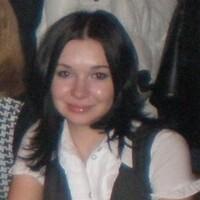 111Lena111, 30 лет, Овен, Томск