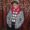 Галина, 45, г.Новосибирск