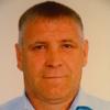 ВЛАДИМИР, 48, г.Линево