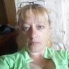 Ольга, 43, г.Назарово