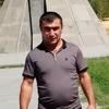 Артак, 37, г.Красноярск