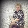 Evgeniya, 40, г.Козулька