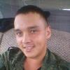 Ванёк, 27, г.Абакан