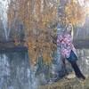 Светлана, 29, г.Томск