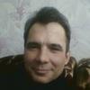Dmitriy, 37, г.Мотыгино