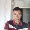 сергей, 33, г.Енисейск