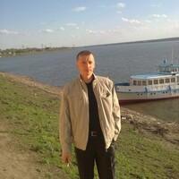 Сергей, 40 лет, Стрелец, Томск