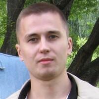 Анатолий, 36 лет, Весы, Томск