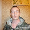 Стасян, 28, г.Томск