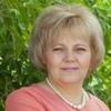 Светлана, 46, г.Ачинск