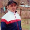 Василий, 47, г.Новоселово