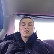Александр 25 Томск