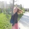 Анна, 34, г.Омск