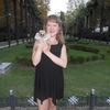 Ольга, 29, г.Красноярск