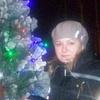 Анюта, 28, г.Игарка