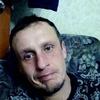 Роман, 37, г.Заозерный