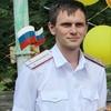 Серёга, 27, г.Омск