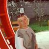 Ирина, 51, г.Красноярск
