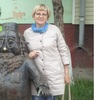 Любовь, 56, г.Назарово