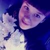 Юлия, 19, г.Минусинск