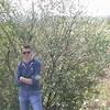 владимир, 41, г.Томск