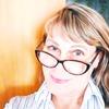Наталья, 55, г.Абакан