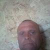 олег, 40, г.Одесское