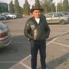 Гена, 33, г.Красноярск