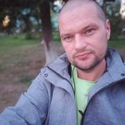 Василий 37 Томск