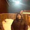 ирина, 55, г.Красноярск