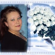 Натали, 41
