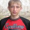 Матвей, 26, г.Мошково