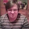 Леонид, 43, г.Железногорск