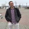 Леха, 47, г.Красноярск