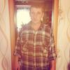 Александр, 43, г.Черепаново