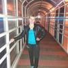 Ольга Левина, 29, г.Красноярск
