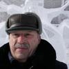 Анатолий, 57, г.Барабинск