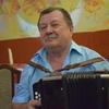 Алекс, 50, г.Бердск