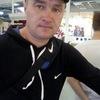 Сергей, 39, г.Шушенское