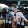Влад, 25, г.Новосибирск