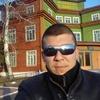 Денис, 27, г.Иланский