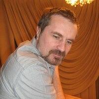 Андрей, 56 лет, Дева, Томск