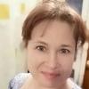 Леся, 44, г.Омск