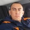 Михаил, 34, г.Знаменское (Омская обл.)