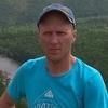 Евгений, 39, г.Сосновоборск (Красноярский край)